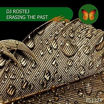 Erasing the Past