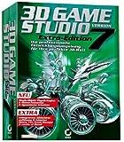 3D Game Studio 7 Extra Edition -