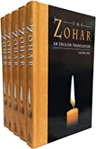 Best the complete zohar Reviews