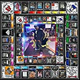 I'm Not a Game Board [Explicit]