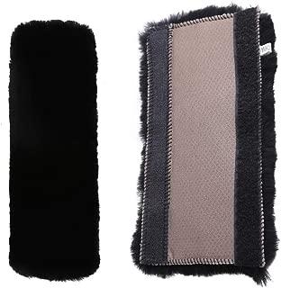 factory seat skins