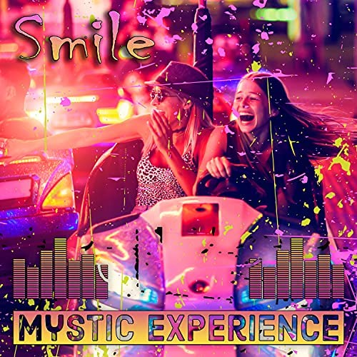 Mystic Experience
