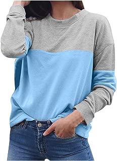 fizik t shirt