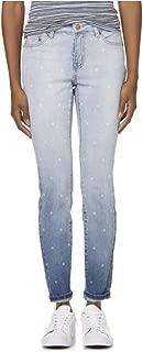 Best roebuck jeans womens Reviews