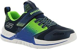 Skechers NITRATE 2.0 boys Sneaker