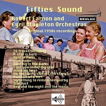 Fifties Sound