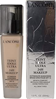 Best lancome idole ultra Reviews