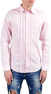 0ead5a124d5 Amazon.com  Gucci - Clothing   Contemporary   Designer  Clothing ...