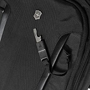 61guGK7KrNL. SS300  - Victorinox Altmont Professional 15'' Mochila para portátil negro