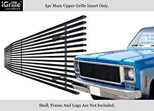 Best 1980 gmc grill Reviews