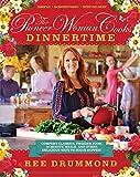 The Pioneer Woman Cooks: Dinnertime 表紙画像