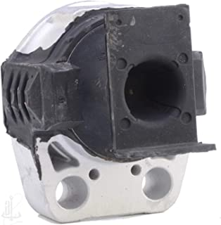 Best anchor engine mounts Reviews