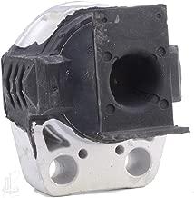 Anchor 3103 Engine Mount