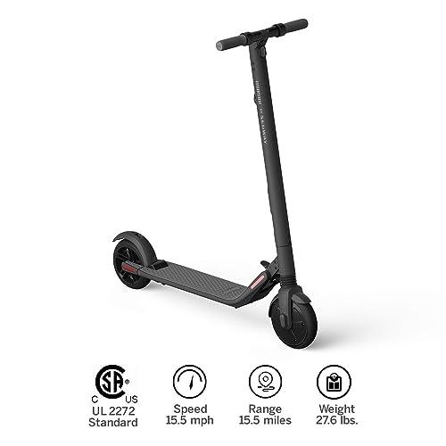 Ninebot Segway: Amazon com