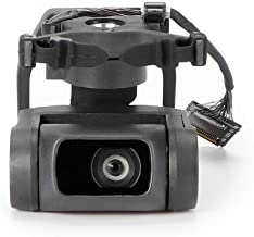 $168 » Original Mavic Mini Repair Part - Gimbal and Camera Module for DJI Mavic Mini - OEM