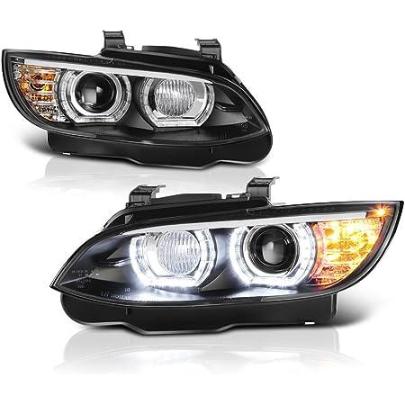 07-13 BMW E92 E93 328I 335I LEFT DRIVER SIDE FOG LIGHT LAMP OEM