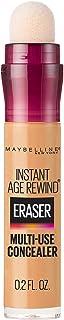 Maybelline New York Instant Age Rewind Concealer, Golden