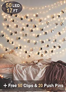 christmas light clips for windows