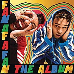of a Fan The Album (Deluxe Version)