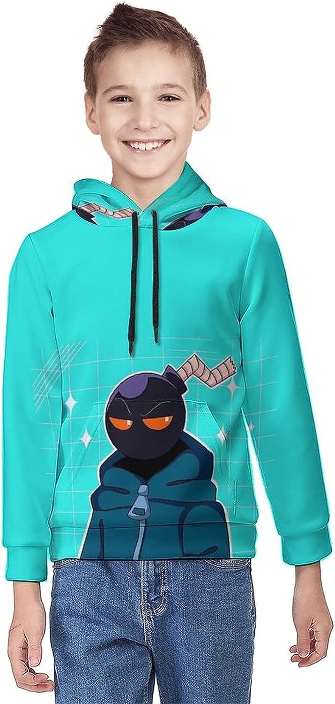 Frid-ay Nig/ht Fun--kin Sweater Suits Set Pumpkin Candy Demon Fashion Movie Lovers Casual Shirt Set Boys Girls