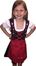 Best polish costume for child Reviews