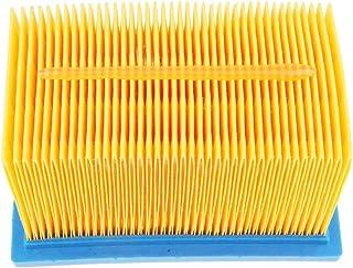 Suchergebnis Auf Für F650gs Luftfilter Filter Auto Motorrad