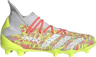 Freak .3 FG Soccer Shoe