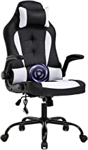 Surprising Amazon Com Gaming Chair Pdpeps Interior Chair Design Pdpepsorg
