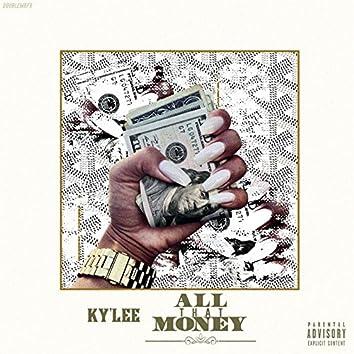 All That Money
