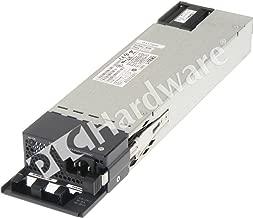 2DA9452 - Cisco C3KX-PWR-1100WAC= AC Power Supply