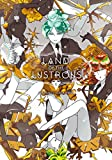 Land of the Lustrous Vol. 6