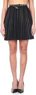 Elisabetta Franchi GO43411E2 Gonne Minigonne Donna
