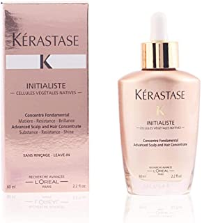 Initialiste Advanced Scalp and Hair Concentrate (Leave-In) 60ml/2oz