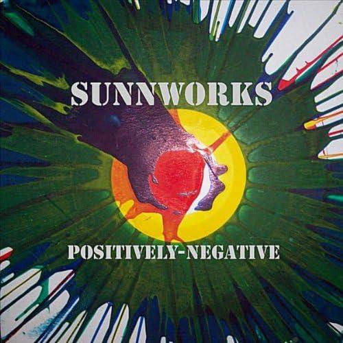 Sunnworks