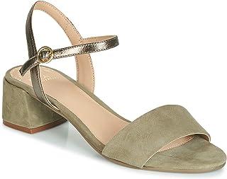 392be816defaf1 Amazon.fr : Bocage - Voir aussi les articles sans stock : Chaussures ...