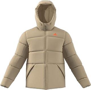 adidas Men's Bsc Hood Ins J Jacke Jacket