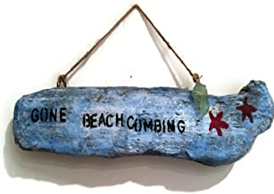 Best painted driftwood signs Reviews