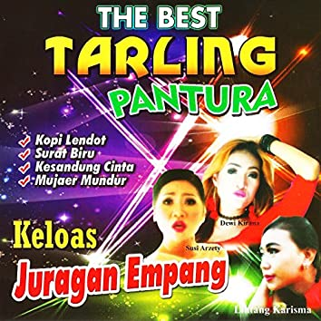 The Best Tarling Pantura