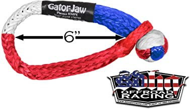 Bubba Rope Limited Edition