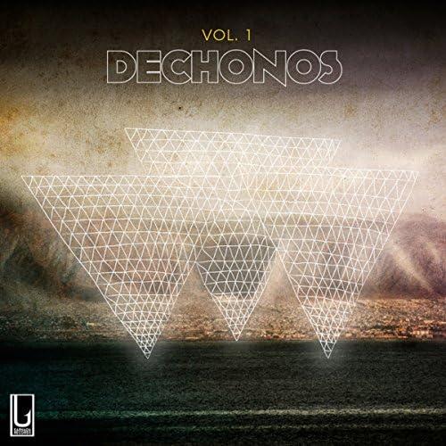 Dechonos