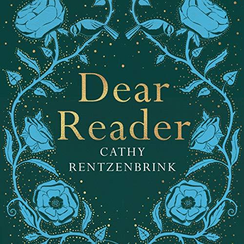 Dear Reader cover art