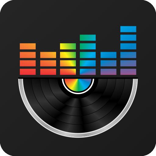 USA DJ Party - Music Mix