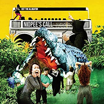 Niopee's Call