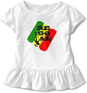 rock your baby guitar dress