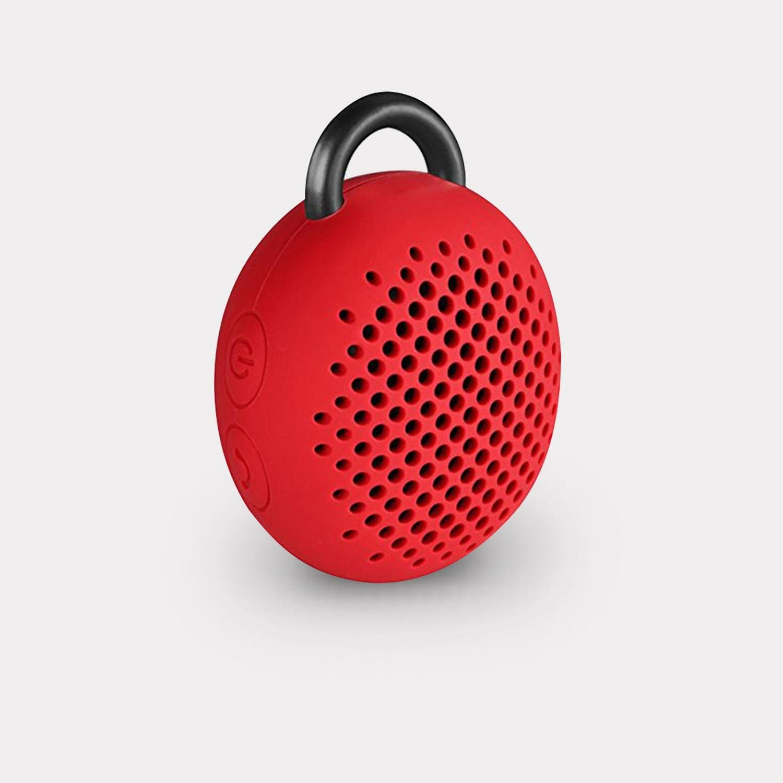 Divoom OFFicial shop Bluetune Genuine Free Shipping Bean bluetooth Speaker for - Retail Smartphones
