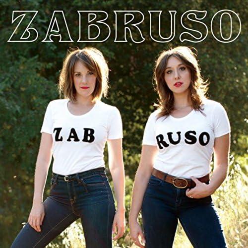 Zabruso