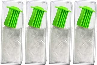 herbalizer bag replacement