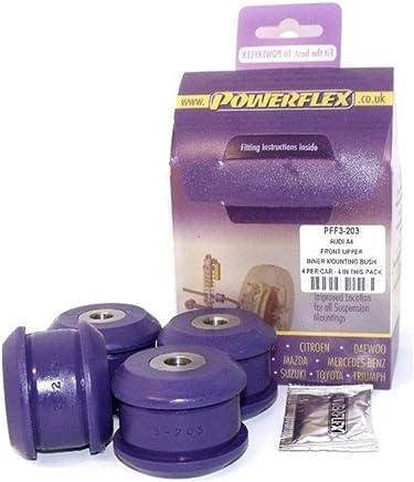 Amazon com: Powerflex - Bushing Kits / Control Arms & Parts