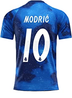 Best real madrid jersey 2018 Reviews