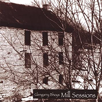 Mill Sessions